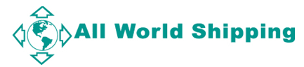 https://www.allworldshipping.com/info/home.php